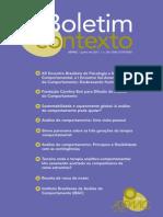Boletim Contexto – Junho de 2011 – PDF.pdf