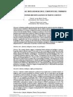 atención dividida tránsito v4n1a03.pdf