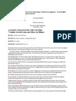 LexNex Havlish Iran Judgment Search 2015-10!03!15-43