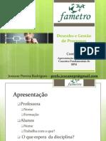 aula1_Desenho+e+Gestão+de+Processos.pdf
