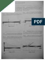 ejercicios estructuras