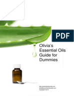 Olivia-Essential-Oils-Guide-For-Dummies.pdf