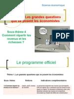 Sous-theme-3-Comment-repartir-les-revenus-et-les-richesses-2014-2015.ppt