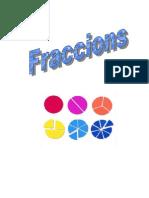 Fraccions fitxes actiludis en català i altres.pdf