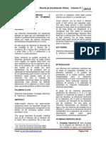 Revista de Actualización clínica