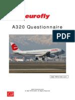 A 320 Pilot Questionnaire__(10221)