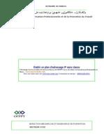 Etablir_un_plan-d_adressage_IP_sans_classe_Marocetude.com_TSSRI.doc