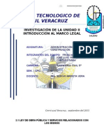 UNIDAD 2  INTRODUCCION ALMARCO LEGAL.docx