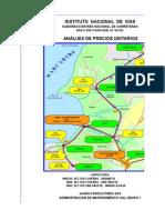 BASE DE DATOS A.P.U. INVIAS MARZO 2014 V04.xls