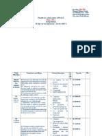 2.Planif IX L2 Corint