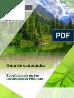 SEPARATA ECOEFICIENCIA MODULO II.pdf