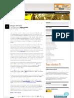 6 Blogs.mundodeportivo.es Toqueygambeta 2009-09-01 Elogio Del Cano