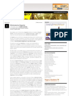 7 Blogs.mundodeportivo.es Toqueygambeta 2009-09-03 Eliminatoria Gigante