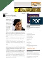 17 Blogs.mundodeportivo.es Toqueygambeta 2009-09-25 Ronaldinho Preocupa