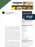 30 Blogs.mundodeportivo.es Toqueygambeta 2009-10-20 Ningun Loco