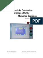 DDC+.pdf