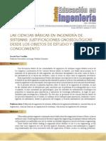 http://es.scribd.com/doc/88871196/EL-LANDO-DIAPO#scribd de sistemas