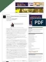 36 Blogs.mundodeportivo.es Toqueygambeta 2009-11-05 Burrito Ortega Depresivo y Con Tendencia Al Suicidio
