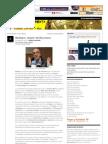 38 Blogs.mundodeportivo.es Toqueygambeta 2009-11-06 Mediapro Duena Del Barcelona
