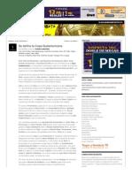 39 Blogs.mundodeportivo.es Toqueygambeta 2009-11-09 Se Define La Copa Sudamericana
