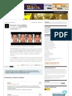 40 Blogs.mundodeportivo.es Toqueygambeta 2009-11-09 Caceres Los Malditos