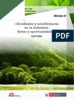 MIII_Ecodiseño.pdf