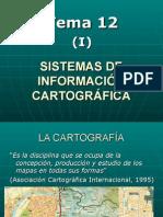(Tema 12a) Sistemas Informacion Cart