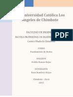 Interfacesdedispositivos Ramirez Alejos