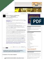 62 Blogs.mundodeportivo.es Toqueygambeta 2010-01-14 Xerez Misterio e Indignacion