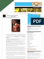 64 Blogs.mundodeportivo.es Toqueygambeta 2010-01-18 C2 A1anda a Lavar Los Platos