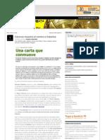 68 Blogs.mundodeportivo.es Toqueygambeta 2010-01-30 Caceres Muestra El Camino a Cabanas
