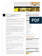 74 Blogs.mundodeportivo.es Toqueygambeta 2010-02-15 Goles de Exportacion 1 Argentina