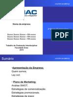 Modelo Slides 2ª Banca (1)
