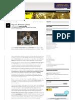 78 Blogs.mundodeportivo.es Toqueygambeta 2010-03-01 Higuain Makelele y Etoo