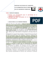 Martinez_I.T._3 (1)