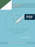 Apuntes de Doctrina Marítima