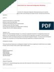 Oracle Enterprise Manager Cloud Control 12c Advanced Configuration Workshop_D76687GC10_1080544_US