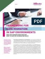 SAP+Migration+Framework