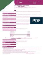 Programa Del Curso Herramientas de Negociacion