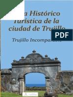 trujillo_guía.pdf