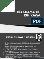 ISHIKAWA.pptx