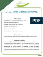 Révision dnb histoire 5.pdf