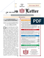 News Letter40 Sp