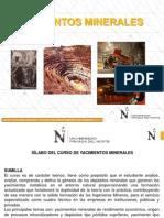 1. INTRODUCCIÓN A LOS YAC.MIN.pdf