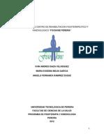 6581186132I76.pdf