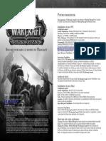 Manual_TBC.pdf