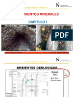 2. MINERALOGIA Y PETROLOGÍA.pdf
