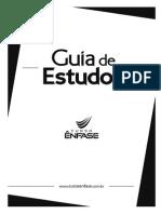 268_GUIA_DE_ESTUDOS_INTERNACIONAL-PUBLICO-DPU.pdf