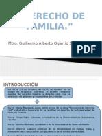 Ses 2 Derecho de Familia Exposicion BC FINAL 18 09 2014