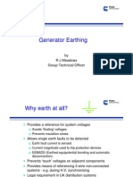 Earthing3Presentation[1]
